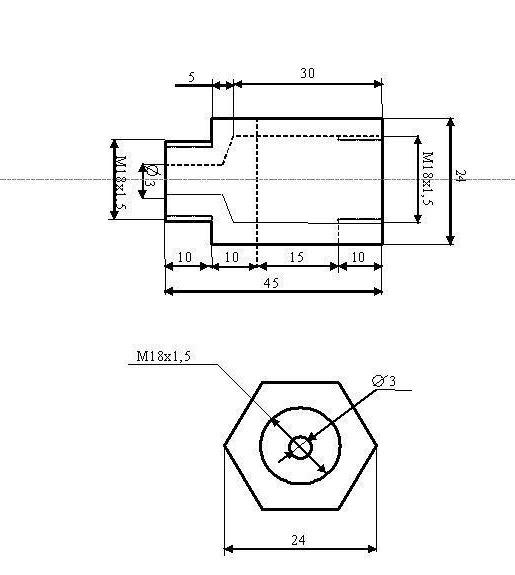 Ниссан альмера n16 ремонт 137