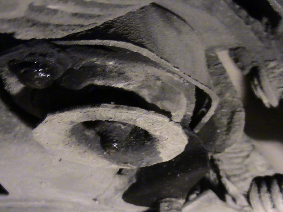 кпп мотороллер муравей, ваз сальник кулисы и передач део.  Описание: Заменил опоры двигателя (3 часть) .