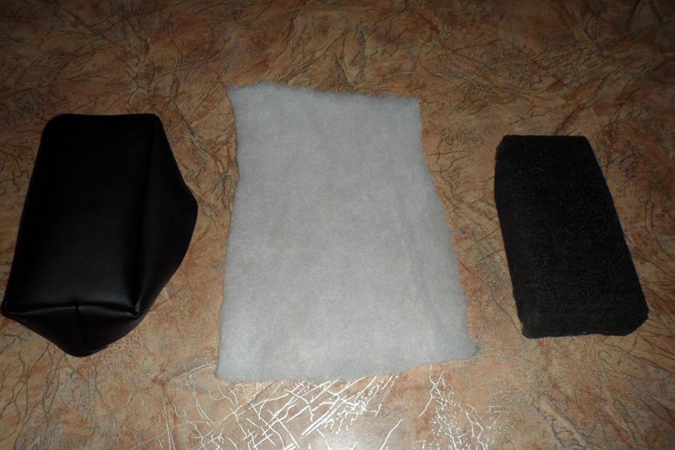 Ультрафиолетовый стерилизатор для инструментов маникюра
