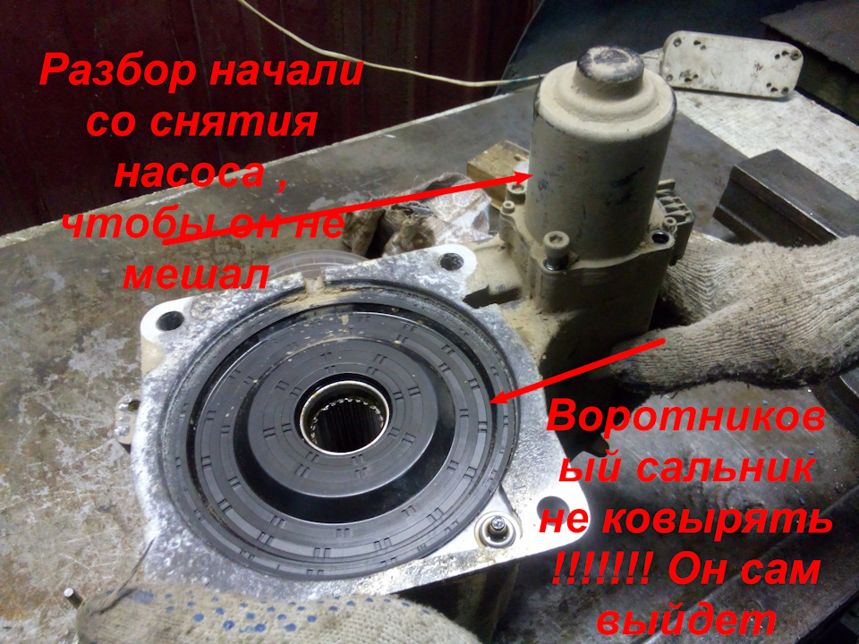 55dcbb9s-960.jpg