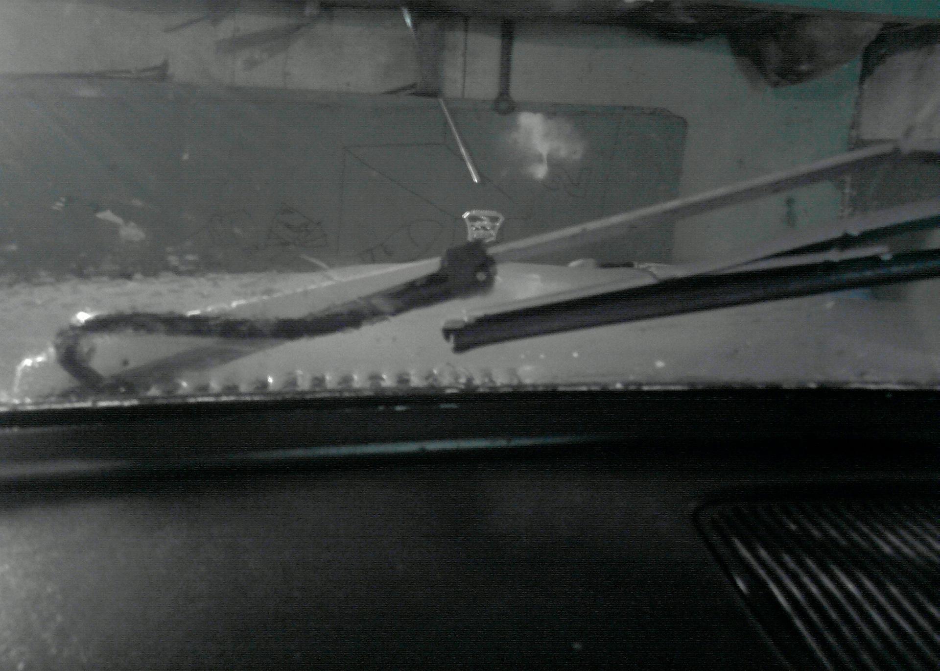Щетки стеклоочистителя Artway 530mm AF-530