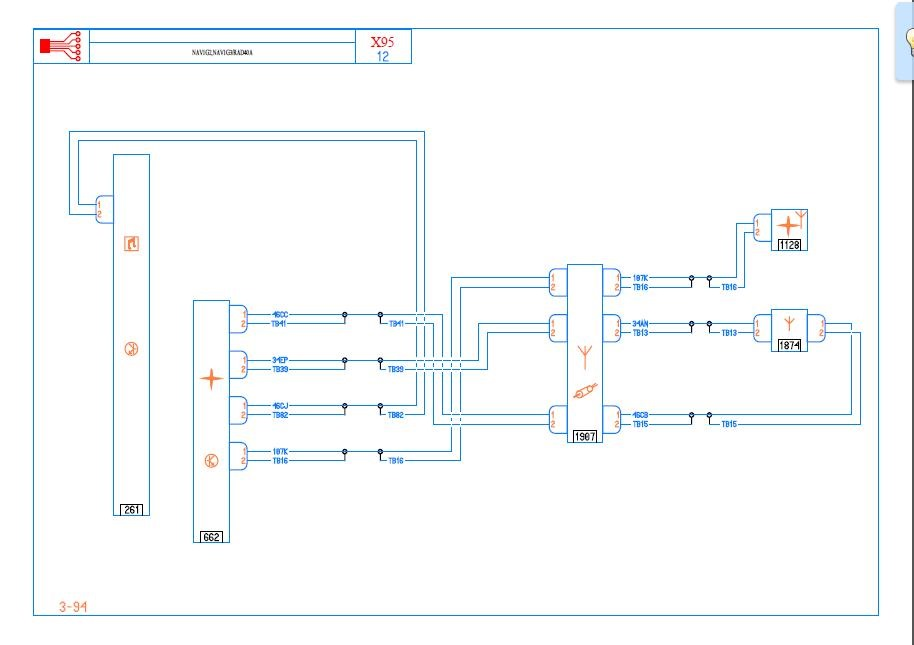 Schematic diagram visu 2014 tom tom live megane3 fluence clio powered by google translate ccuart Images