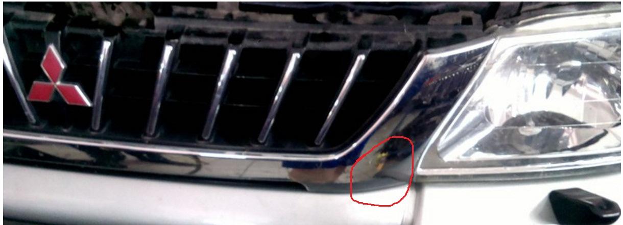 Mitsubishi l200 не работает кондиционер mitsubishi кондиционеры киев