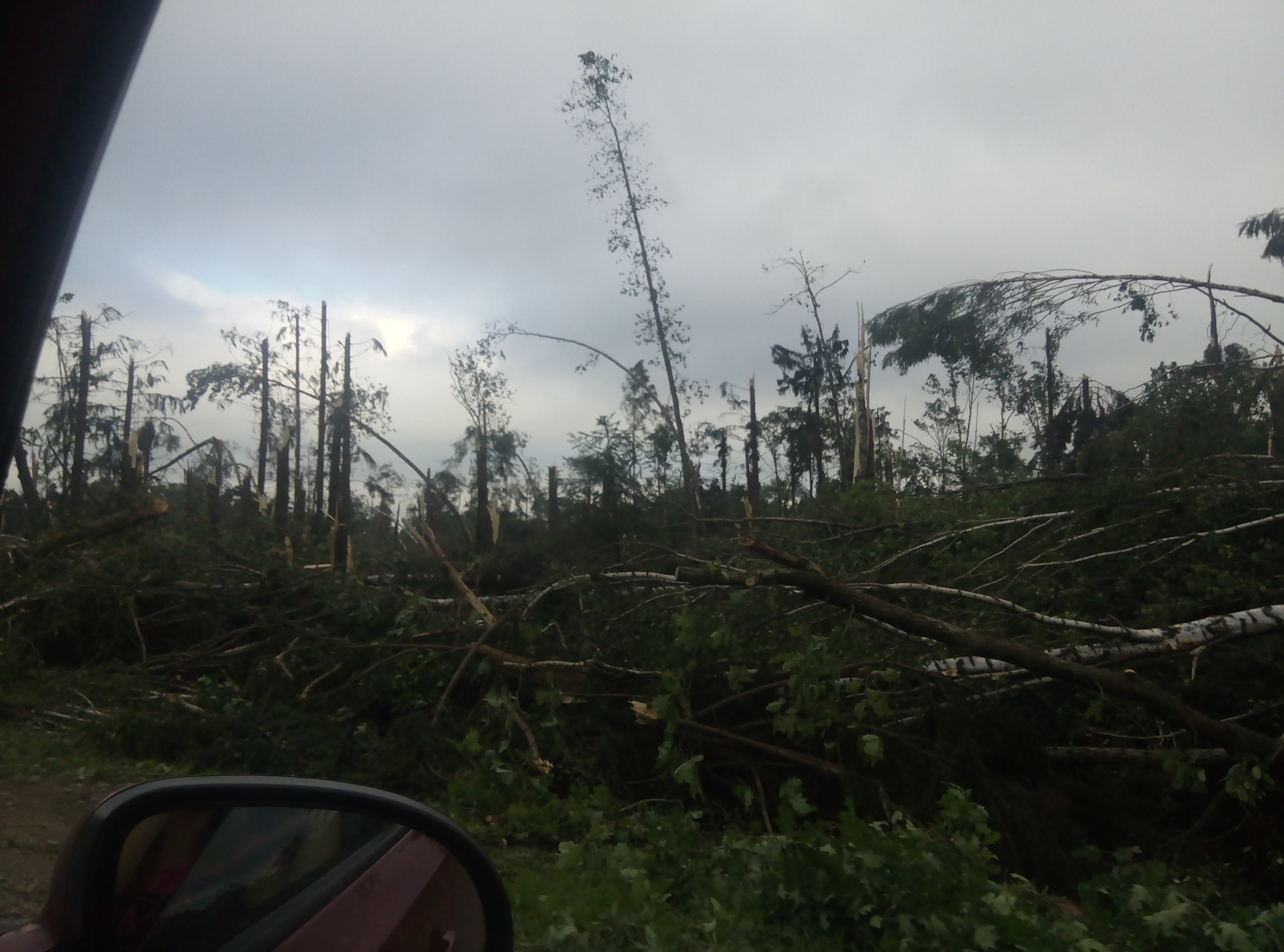 фотоаппарата, как ураган беларусь картинки некоторые можно