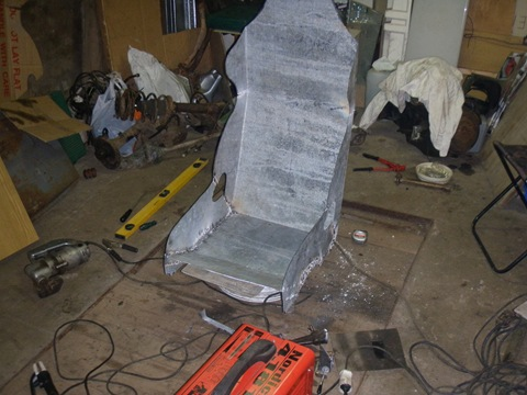 Вентиляция гаража своими руками схема