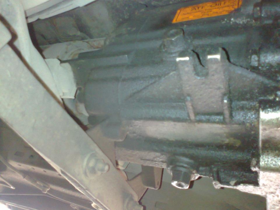 Замена масла в КПП е34 Замена натяжителя ремня ГРМ пассат б5