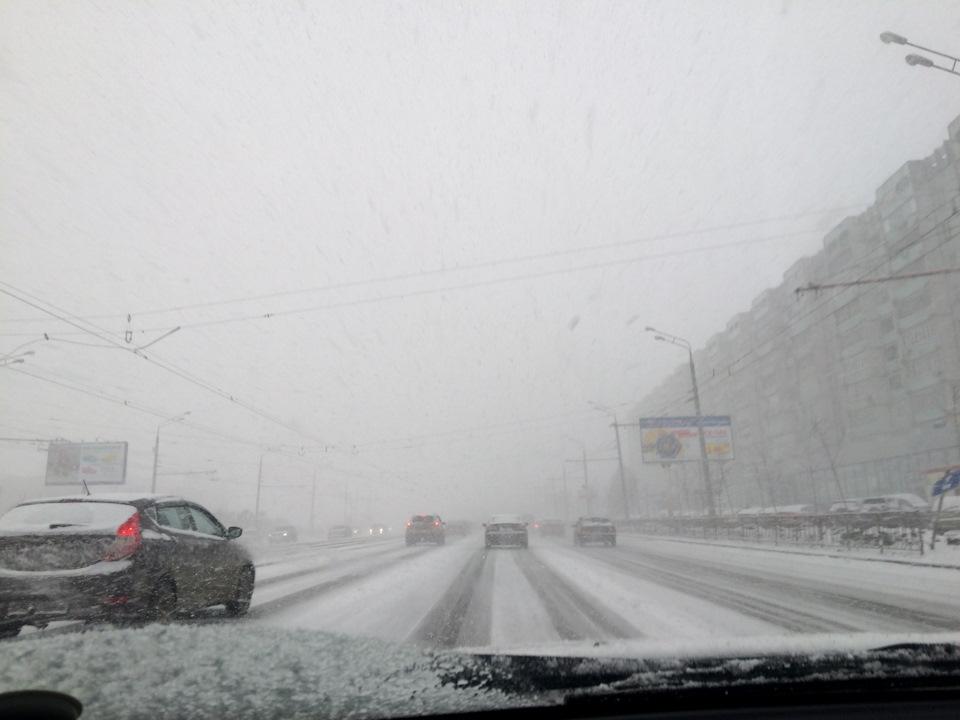 Регулировка клапанов ga16de ? | Nissan Primera Club Belarus