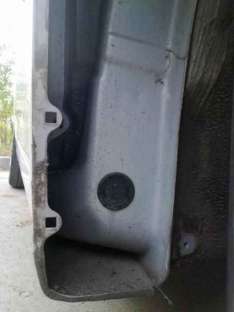 Материалы для шумоизоляции автомобилей новосибирск