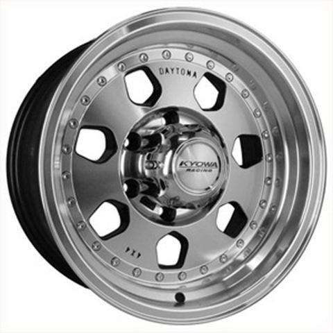 маркировка дисков митсубиси montero