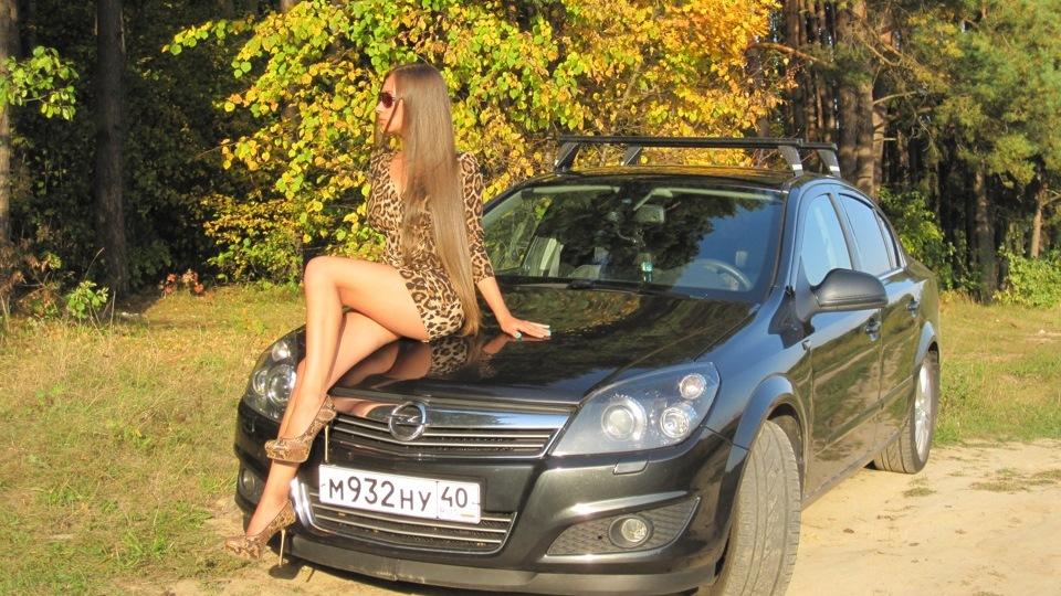 Сегодня, 1 ноября, с конвейера завода джи эм авто в санкт-петербурге сошел первый серийный автомобиль opel astra в