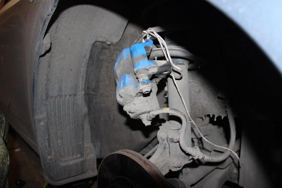 шумоизоляционное покрытие для автомобиля купить