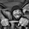 Датчик холостого хода нива шевроле признаки неисправности АвтоДок24 - все про ремонт автомобиля