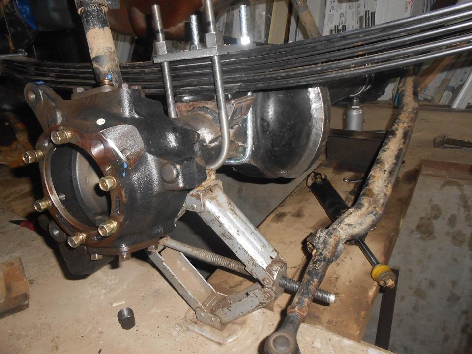 Замена подушек двигателя на ауди а6