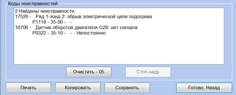 56f9946s-960.jpg