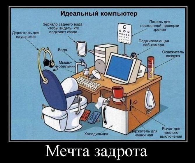kak-ya-opisalas-v-ofise