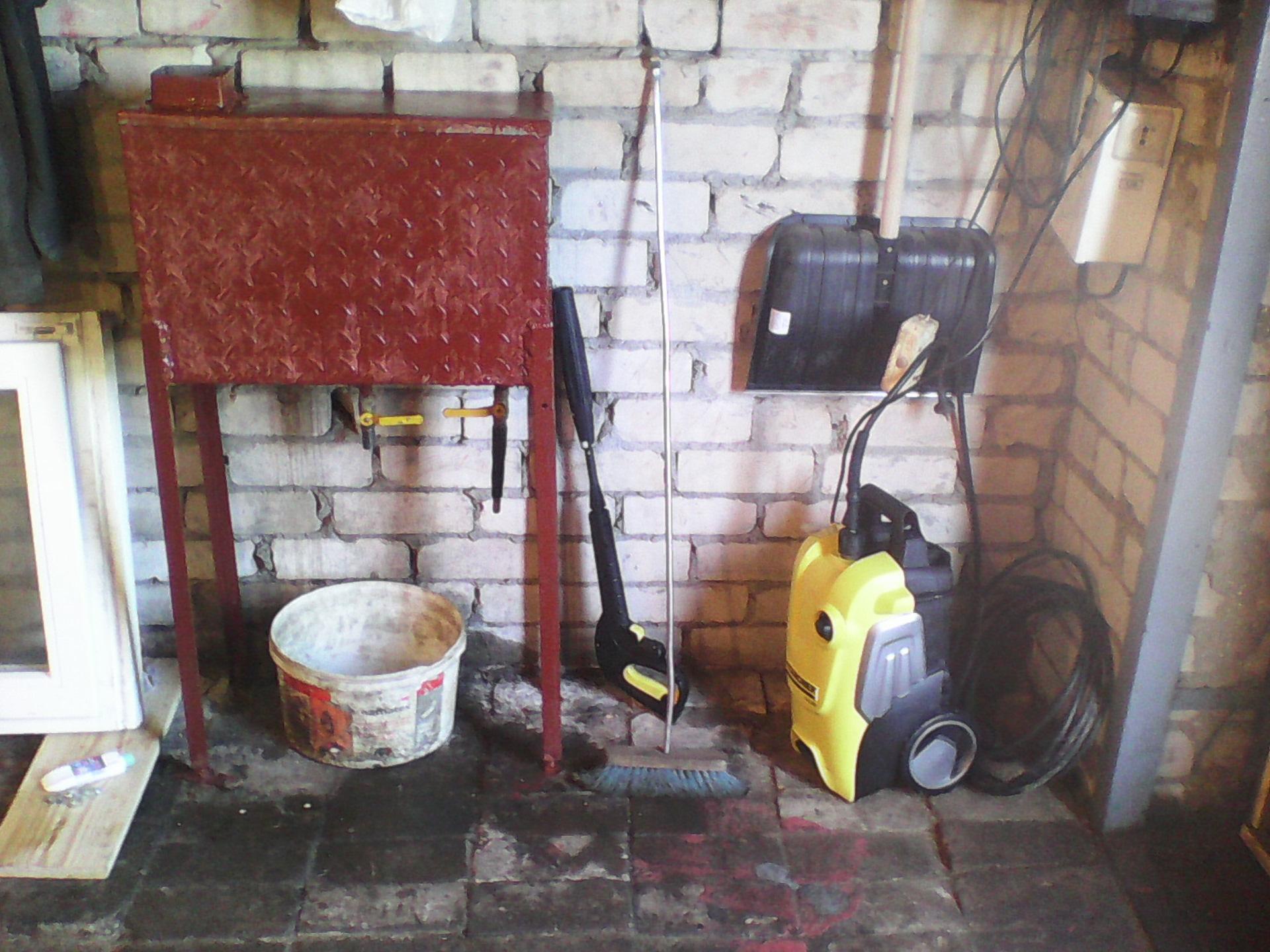 Как я сосала в гараже фото 437-49