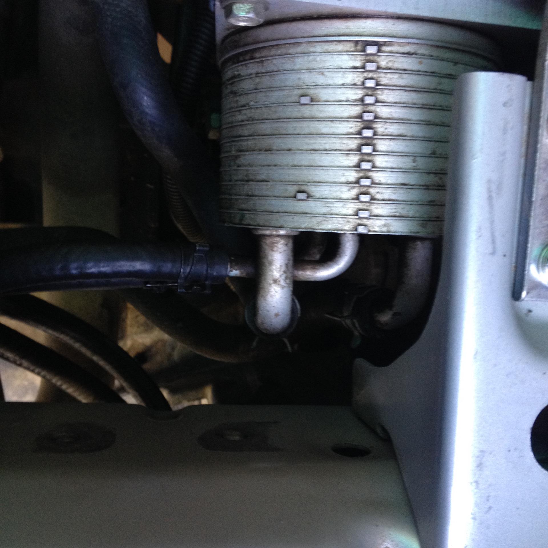 Теплообменник вариатора asx Пластинчатый теплообменник Alfa Laval MX25-MFGS Жуковский