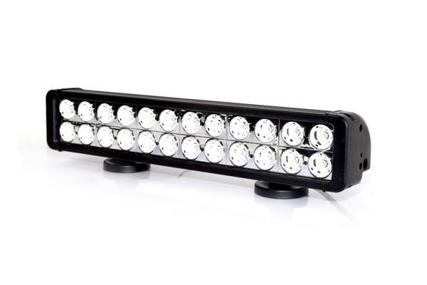 магнитные крепления для LED балки