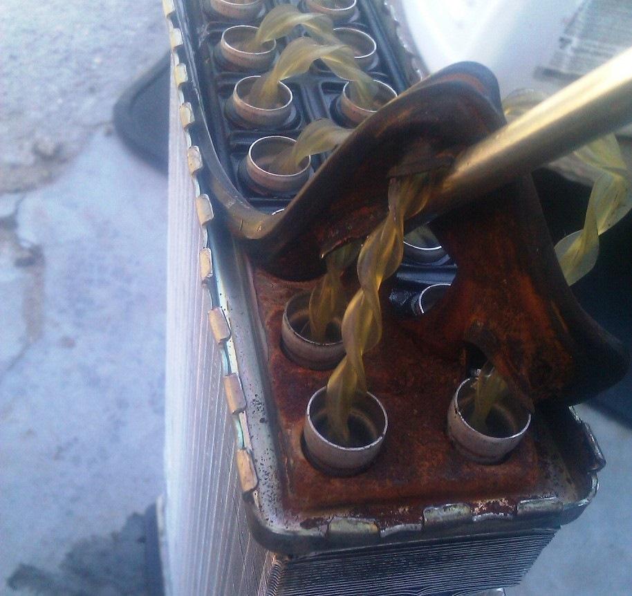 578718s 960 - Замена радиатора печки ваз 2114 своими руками - полезные советы