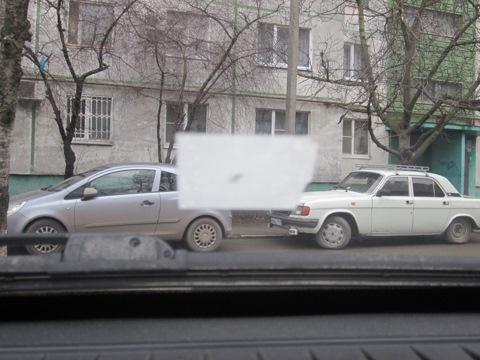 Стекло лобовое ваз 21099 цена киев