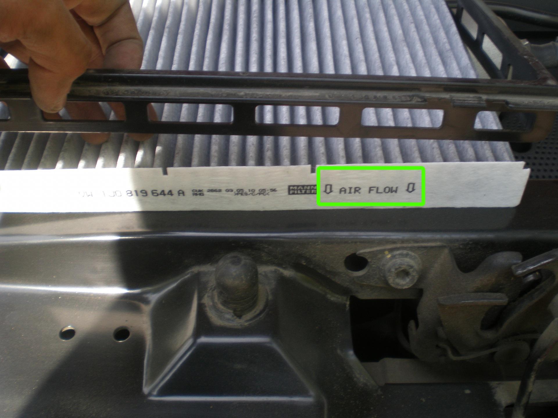 Установка сигнализации на шкода октавия а7 1 фотография