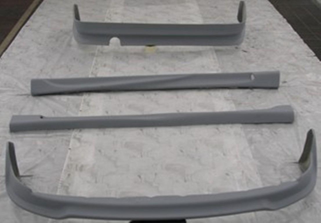 Накладка бампер чери амулет чери амулет замена прокладки поддона