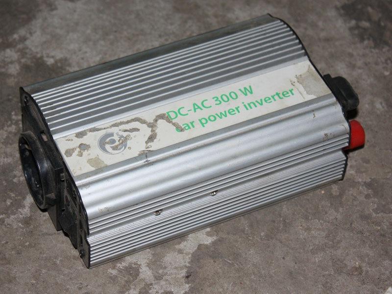 электрическая схема щита коmпрессора bitzer