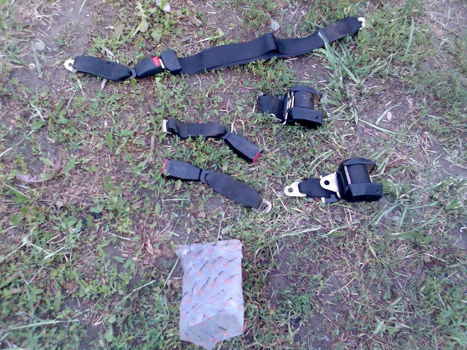 ботинки для гандбола адидас