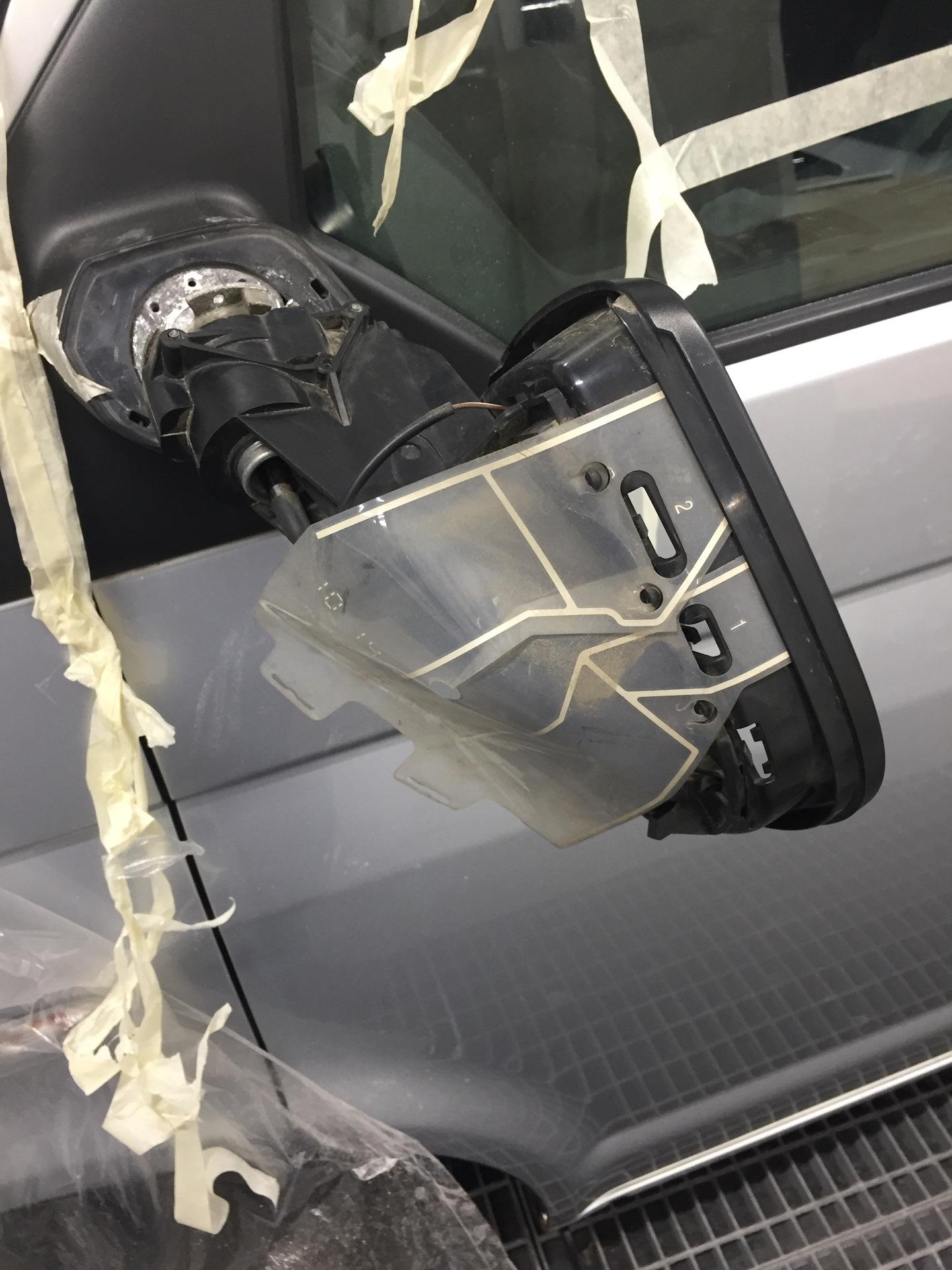 Ремонт зеркала транспортера лента транспортерная на элеватор