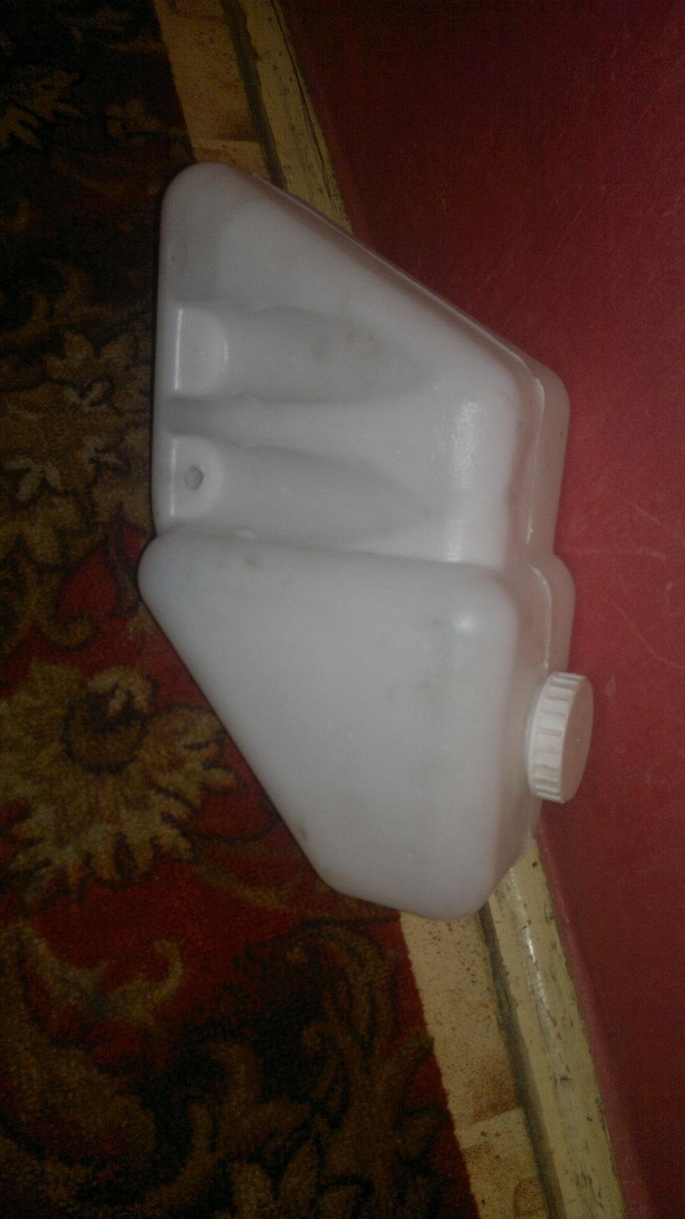 схема стеклоочистителя ваз 2109 1989 год.
