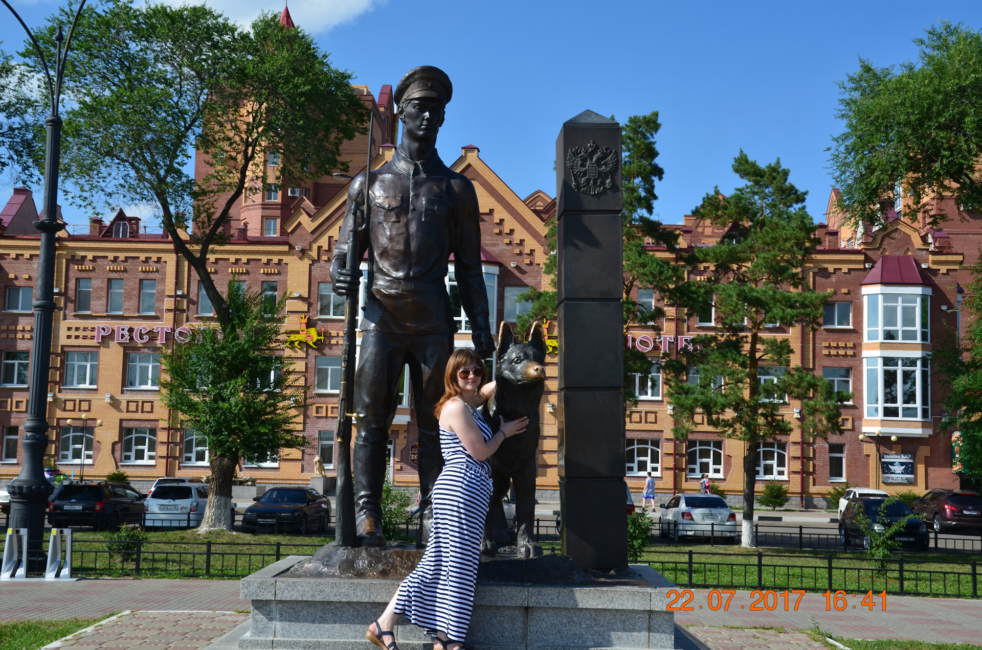 Памятник с семейный Белогорск надгробие в симс 3