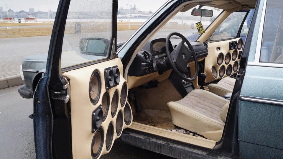 Chevrolet cruze hatchback › бортжурнал › встреча