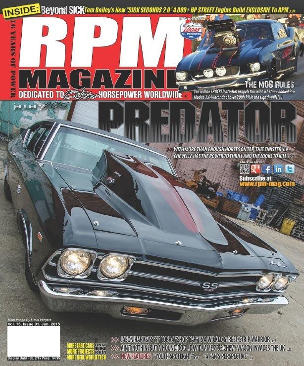 True Pdf Magazines