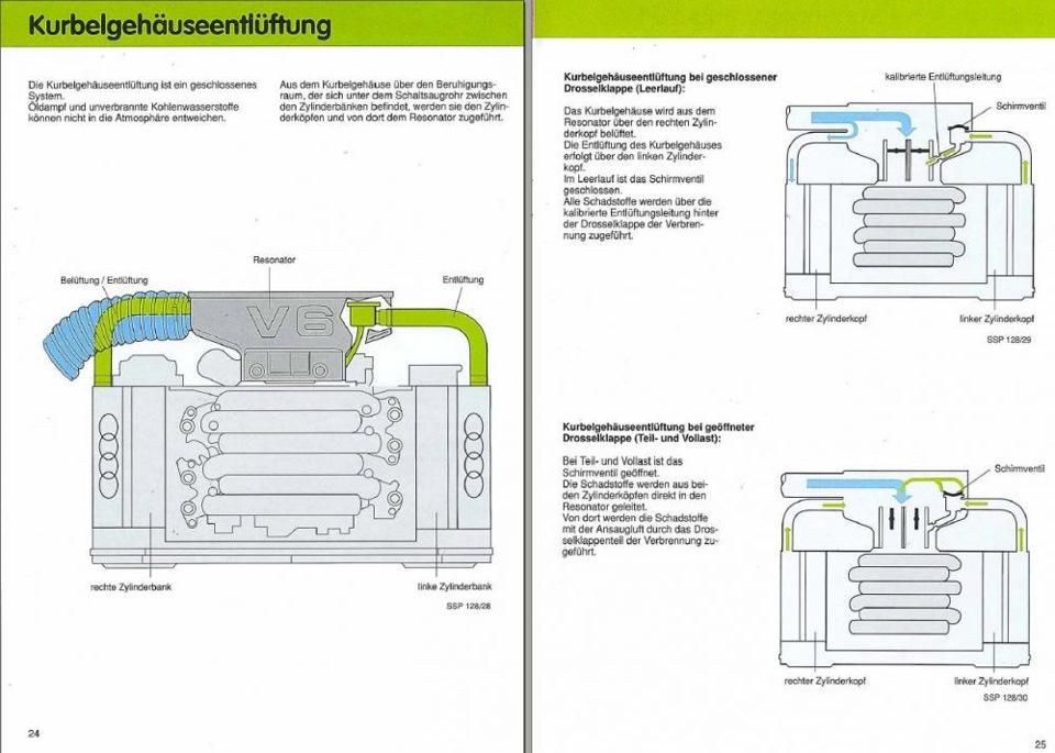 Схема для АВС (по коллектору