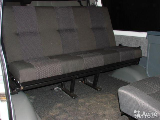 раскладной диван часть 1 клик кляк бортжурнал газ соболь