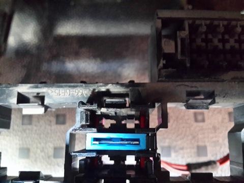 Где находиться предохранитель прикуривателя фольксваген транспортер т5 производство рольганга для конвейеров