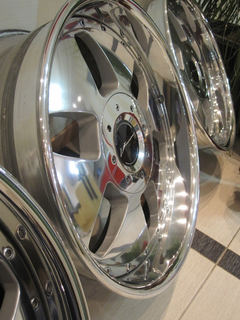 Mitsubishi Grandis GrandoBUS › Бортжурнал › SSR Vienna ...: https://www.drive2.ru/l/402251