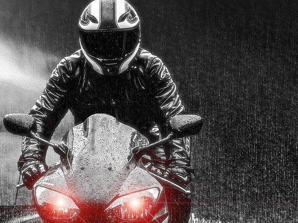 Прикольные картинки на аватарку в контакте мотоциклиста, днем рождения деду