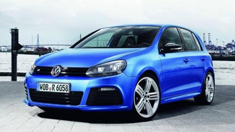 Volkswagen golf продажа частные объявления авон продажа бизнеса