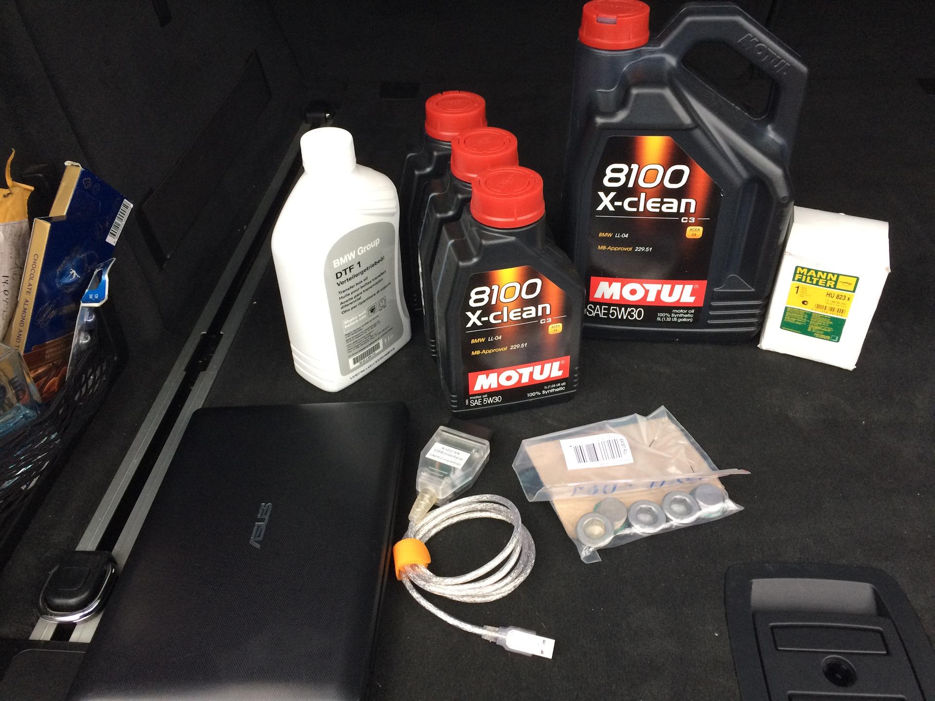 Замена масла в раздаточной коробке лагуна 3 Ремонт крыши киа рио jb