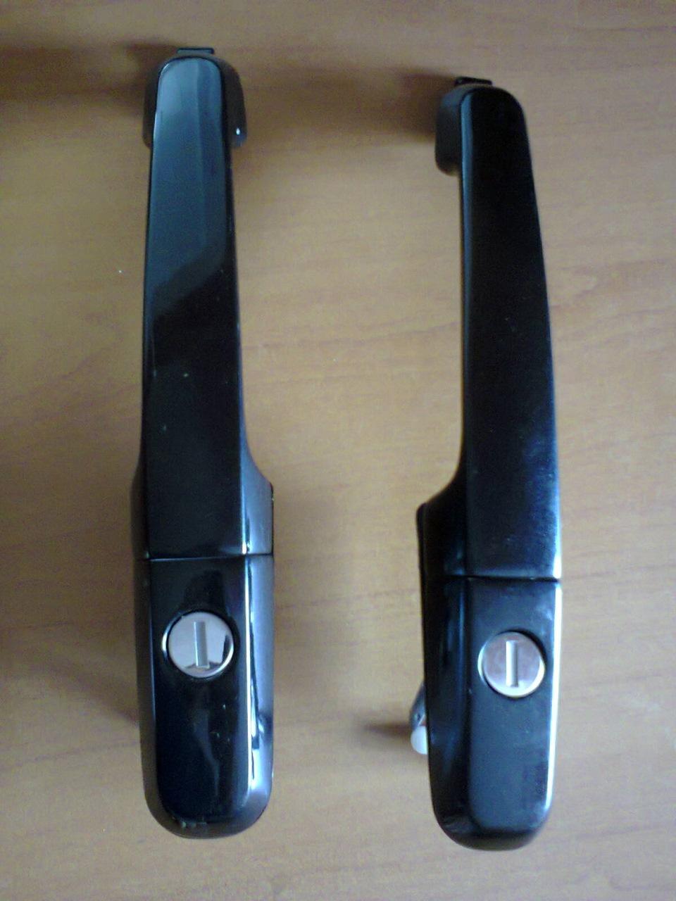 Ручки дверей на passat b3 от амулета блок реле чери амулет