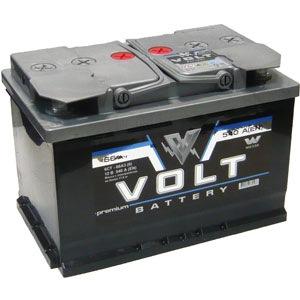 Сколько должно быть электролита в аккумуляторе видео