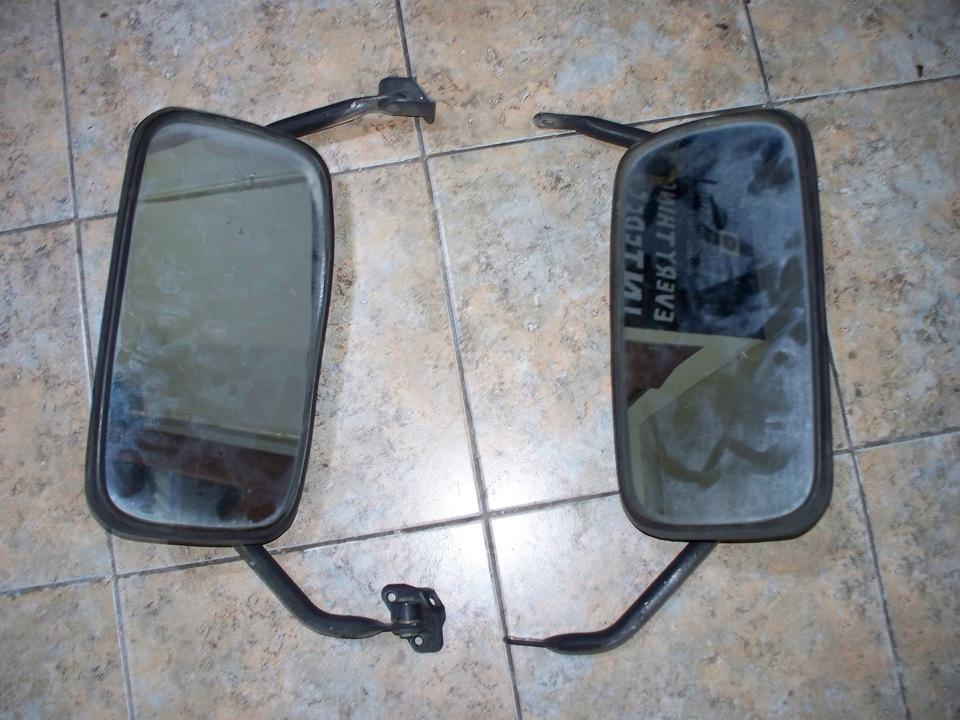 Купить зеркала на транспортер т3 оборудование для вулканизации конвейерной ленты