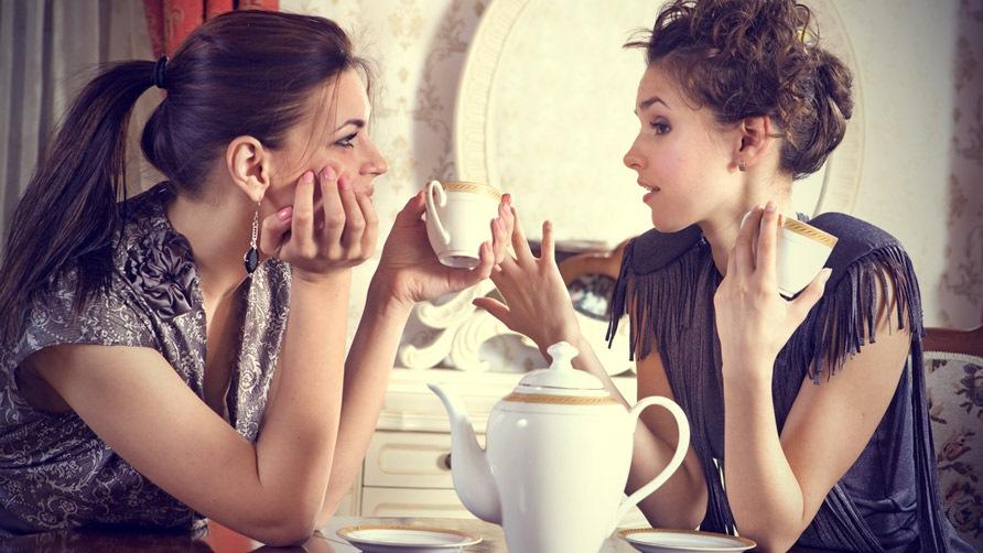 две чашки кофе фото и разговоры выделить