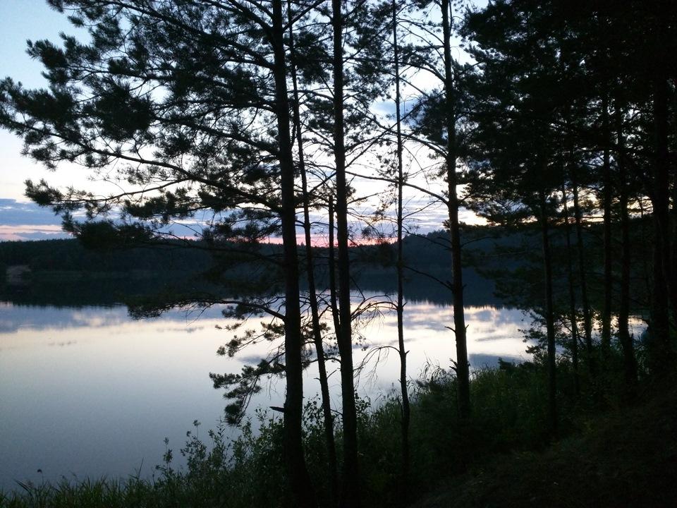Картинки по запросу Голубые озера Чернигов третье озеро