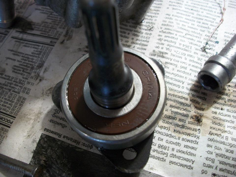 Как снять трубку гура чери амулет как снять замок багажника на чери амулет