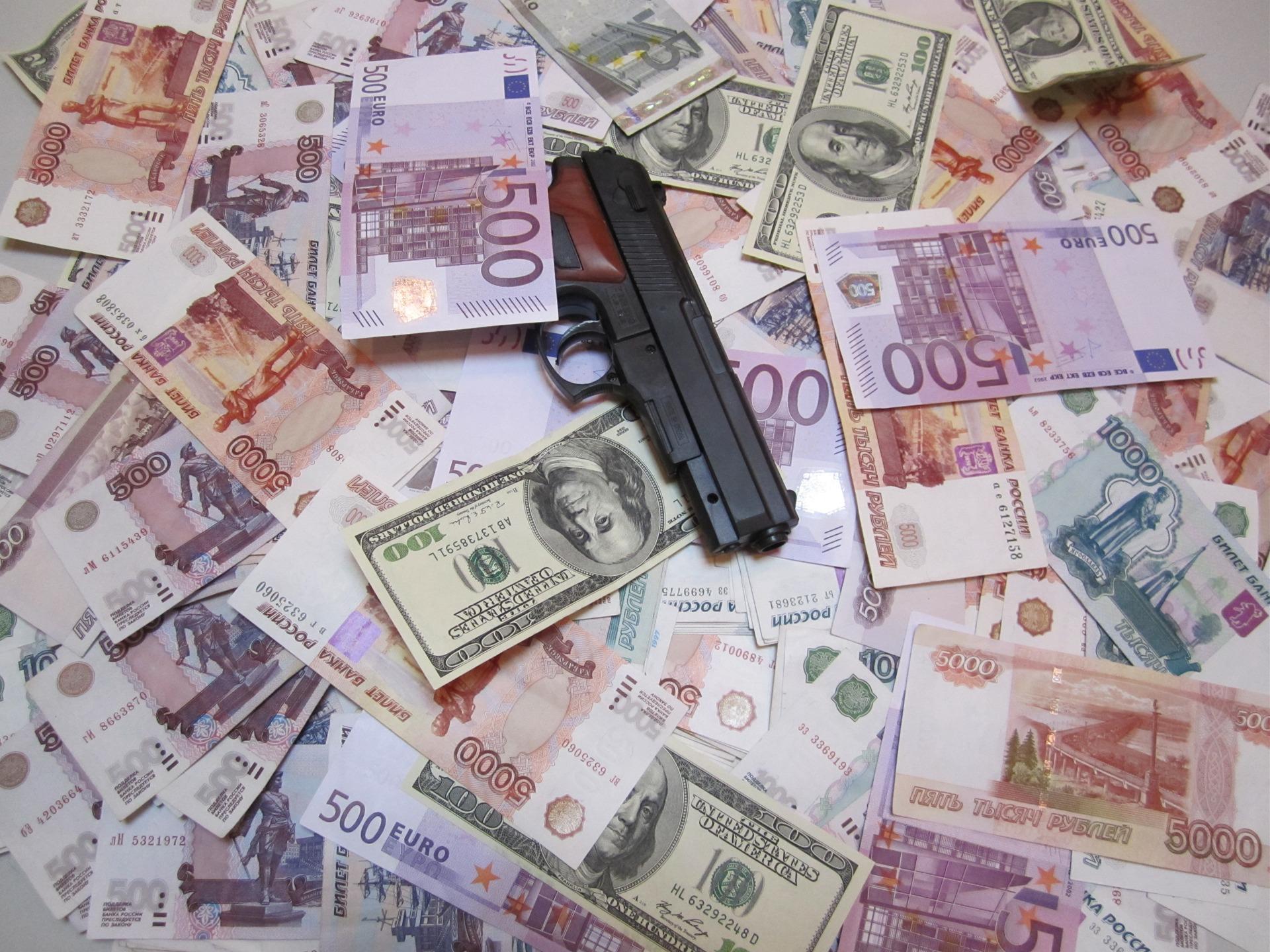 Русское видео за деньги