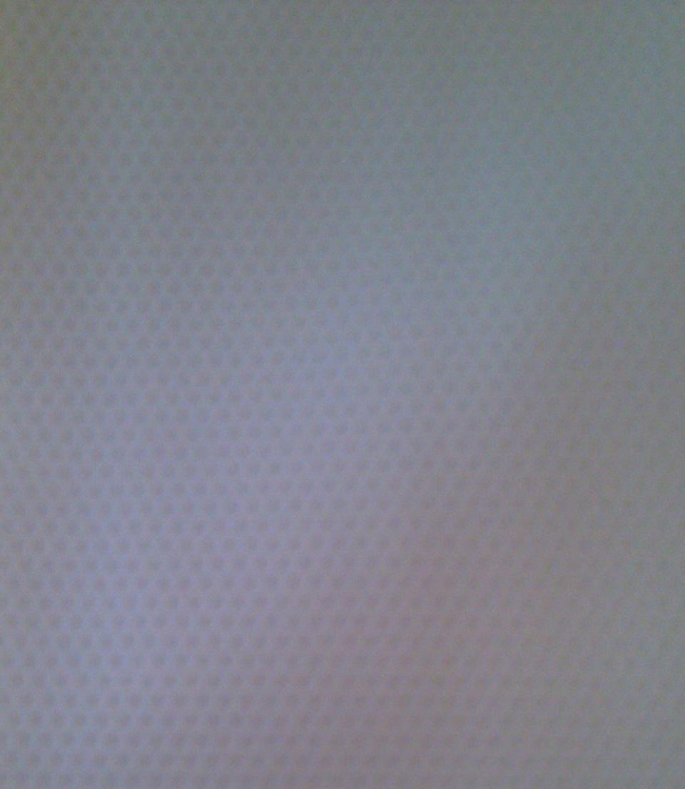 схема подключения стеклоподъемников aveo