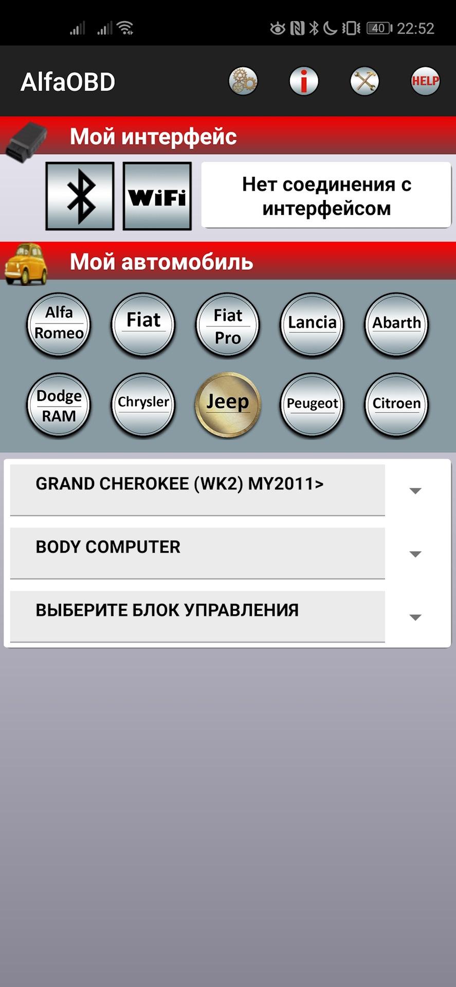 5EAAAgK_MeA-960.jpg