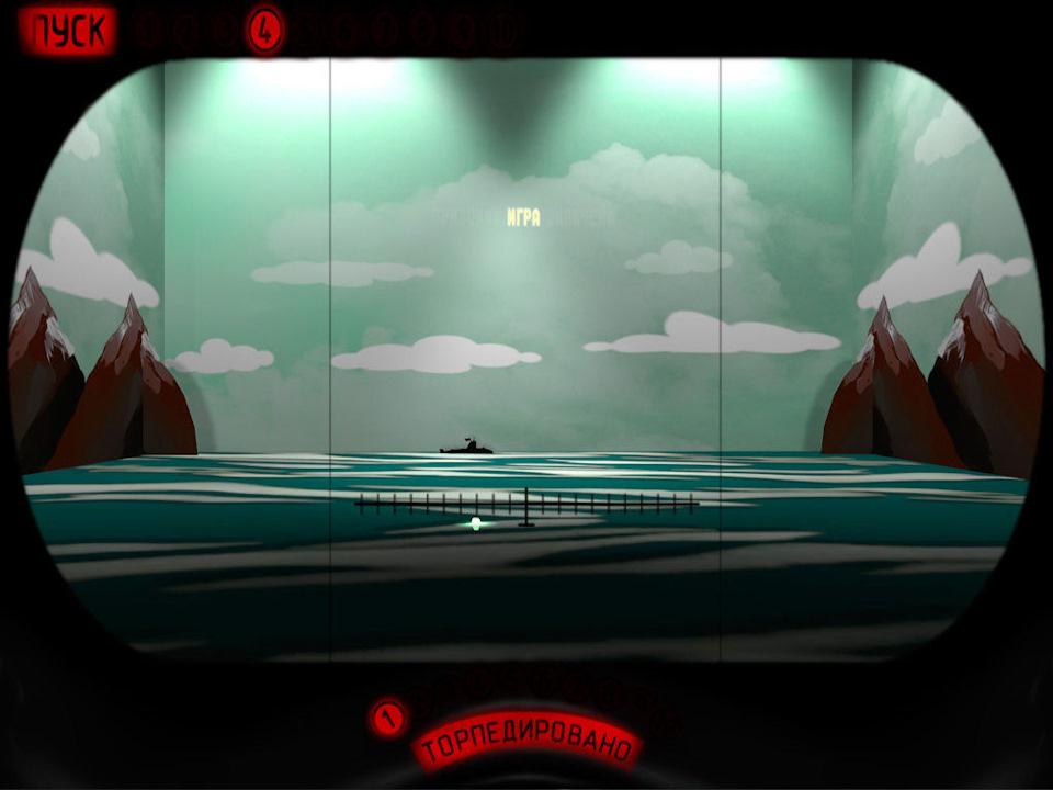 Бесплатно играть в игровые автоматы ссср игровой автомат братва символ разброса